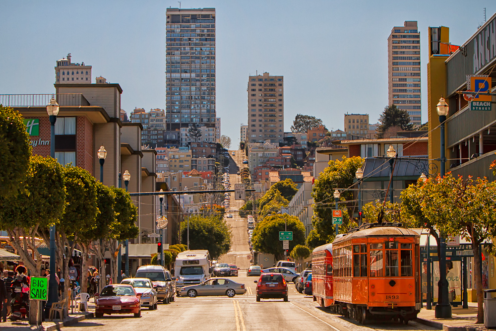 bike map sf with Sun Rai San Francisco Street on New Mapping Gentrification Warning System Bay Area Cities Berkeley together with Sun Rai San Francisco Street moreover Cycling In Yosemite Valley moreover Mission Tejas besides Curb Extensions.